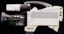 Soyn BVP-350 - Scan of brochure - 3