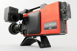 JVC KY-2000E (4 von 7)