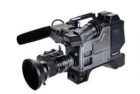 Sony DXC-1610P -1-2.jpg