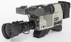Sony DXC-1820P -  (1 von 9)