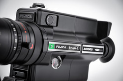 Fujica CZ-1000-3