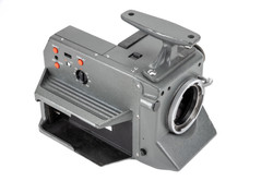 Cinema Products GSMO - 10