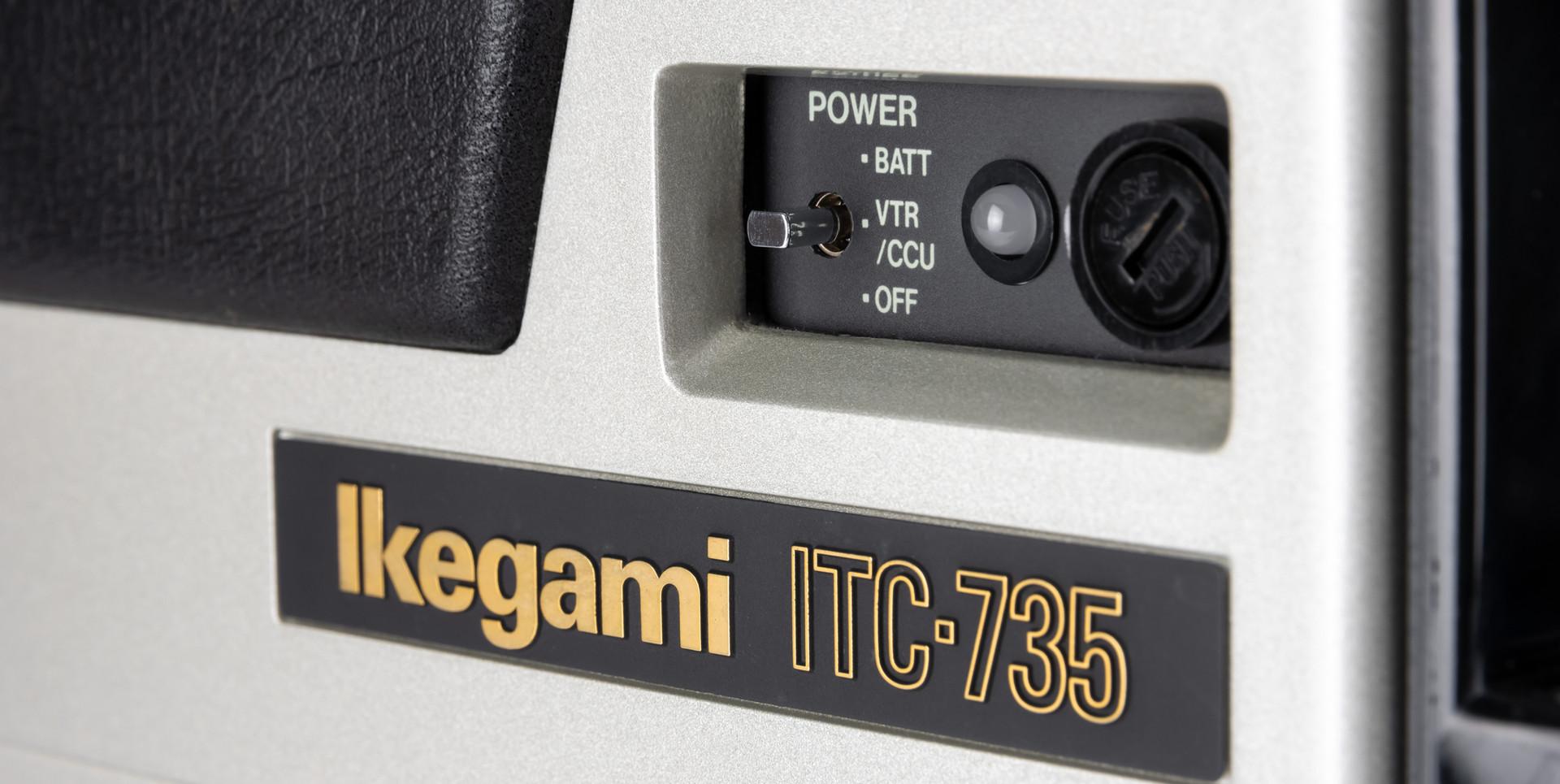 Ikegami ITC-735 - 10.jpg