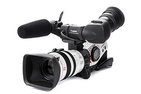 Canon XL2 - 6.jpg