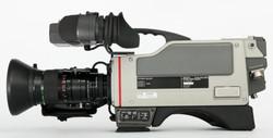 Sony DXC-3000P -  (5 von 8)