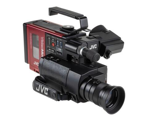 JVC GR-C1 EG - 2.jpg