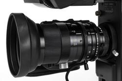 Hitachi FP-125E - web -3
