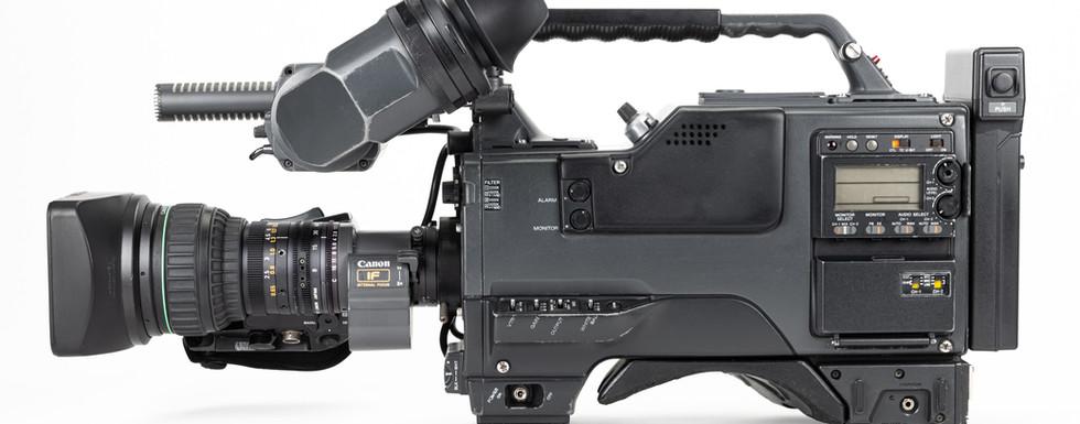 Sony BVW-300AP - 2.jpg