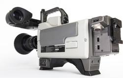 Sony DXC - M3AP -  (7 von 15)