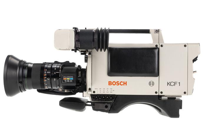 Kopie von Bosch KCF-1 - 3.jpg