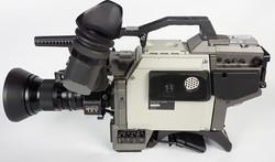 Sony BVP-3AP -  (15 von 30)