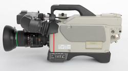 Sony DXC-M7AP -  (2 von 11)