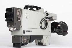 Sony BVP- 330P -  (7 von 7)