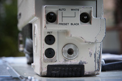 Sony BVP-330P -  (21 von 24)