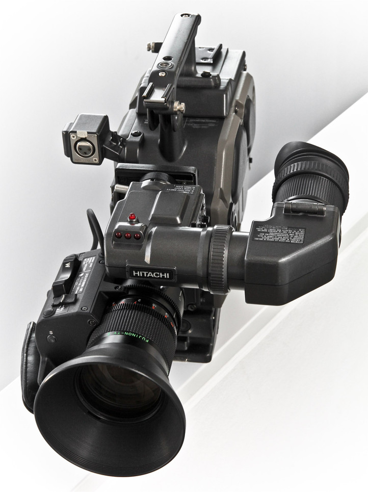 Hitachi Z-ONE - AE-K -  02