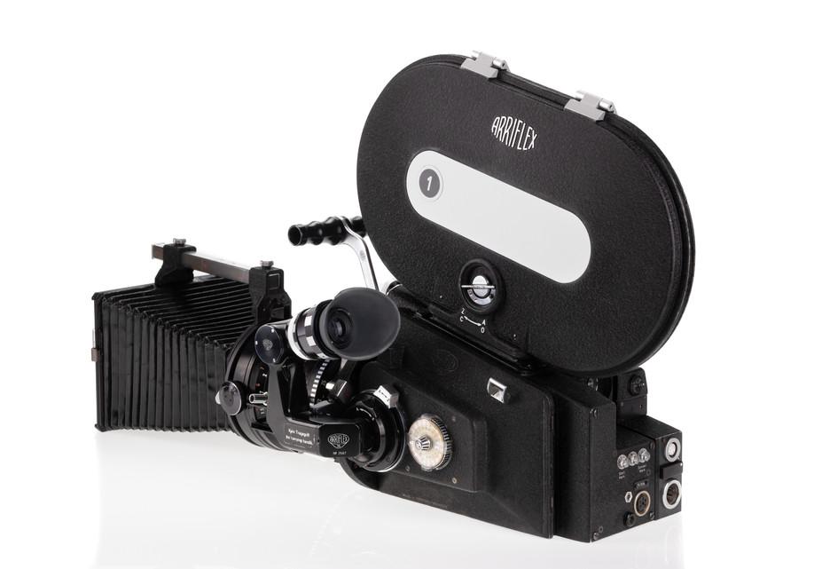 Arriflex 16BL - 3.jpg