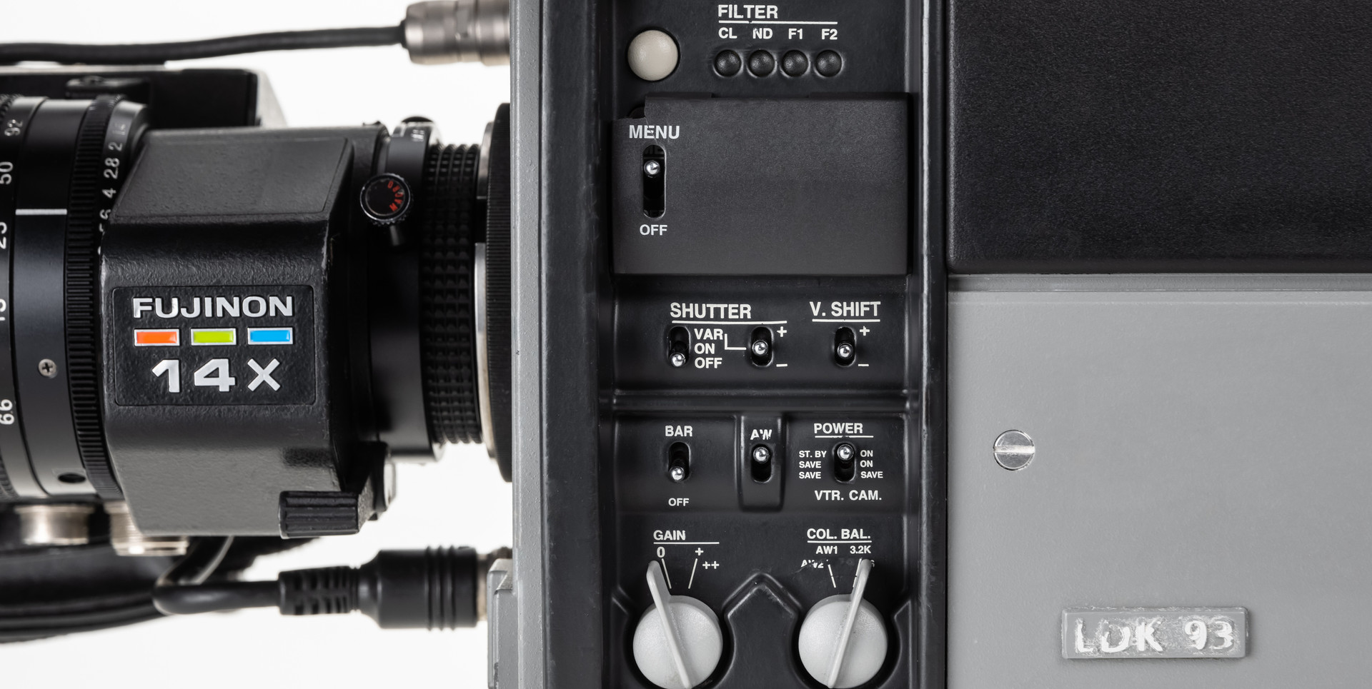 BTS LDK 90 Triax - 4.jpg