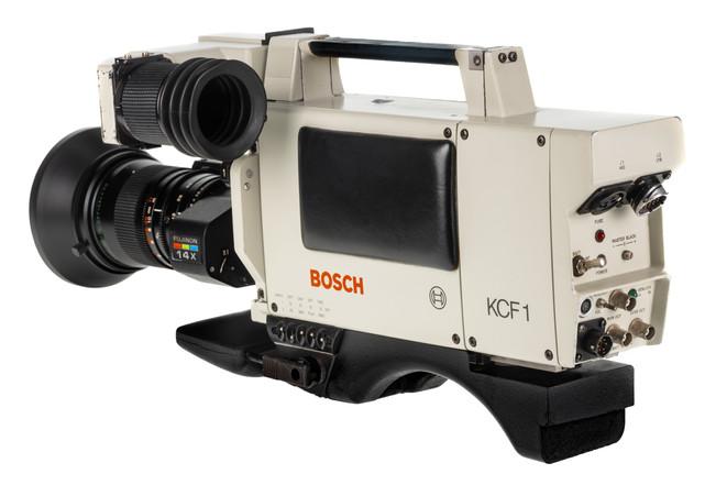 Kopie von Bosch KCF-1 - 4.jpg