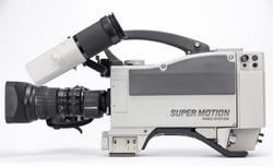 Sony BVP-9000P-1