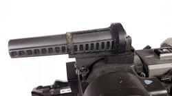 Sony BVP-3AP -  (2 von 30)