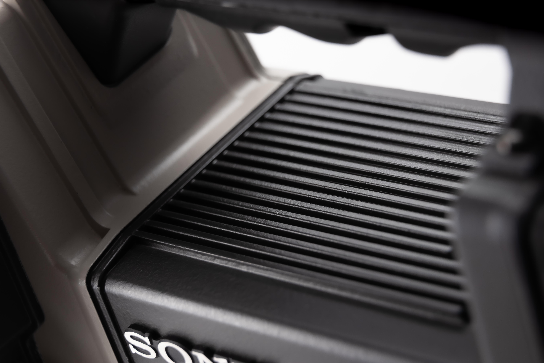 Sony BVP-110P - 16