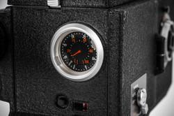 Canon Scoopic 16 MS - 30