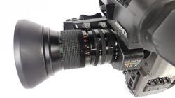 Sony BVP-3AP -  (20 von 30)