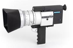 Canon Autozoom 1218-1