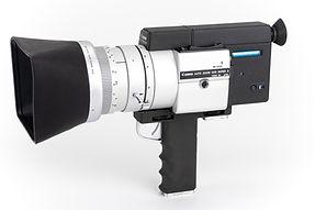 Canon Autozoom 1218-1.jpg