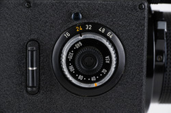 Canon Scoopic 16 MS - 26