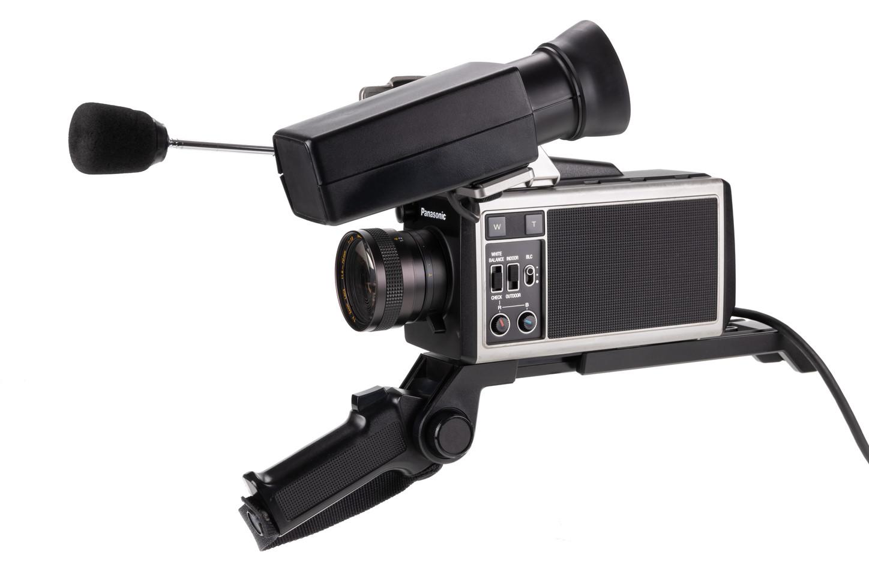Panasonic WV-3200E- 2.jpg