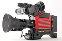 kameras 2-37