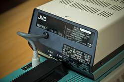 JVC CH-1800E -  (3 von 14)