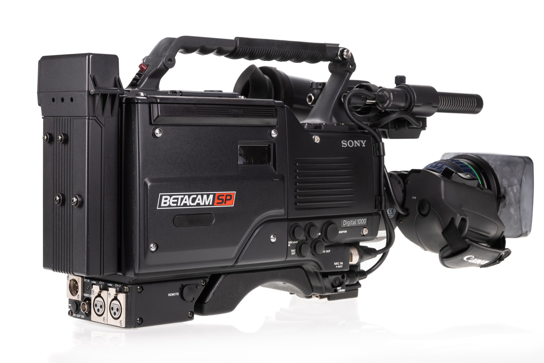 Sony BVW-D600 - 6.jpg