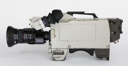 Sony BVP- 330P -  (3 von 7)