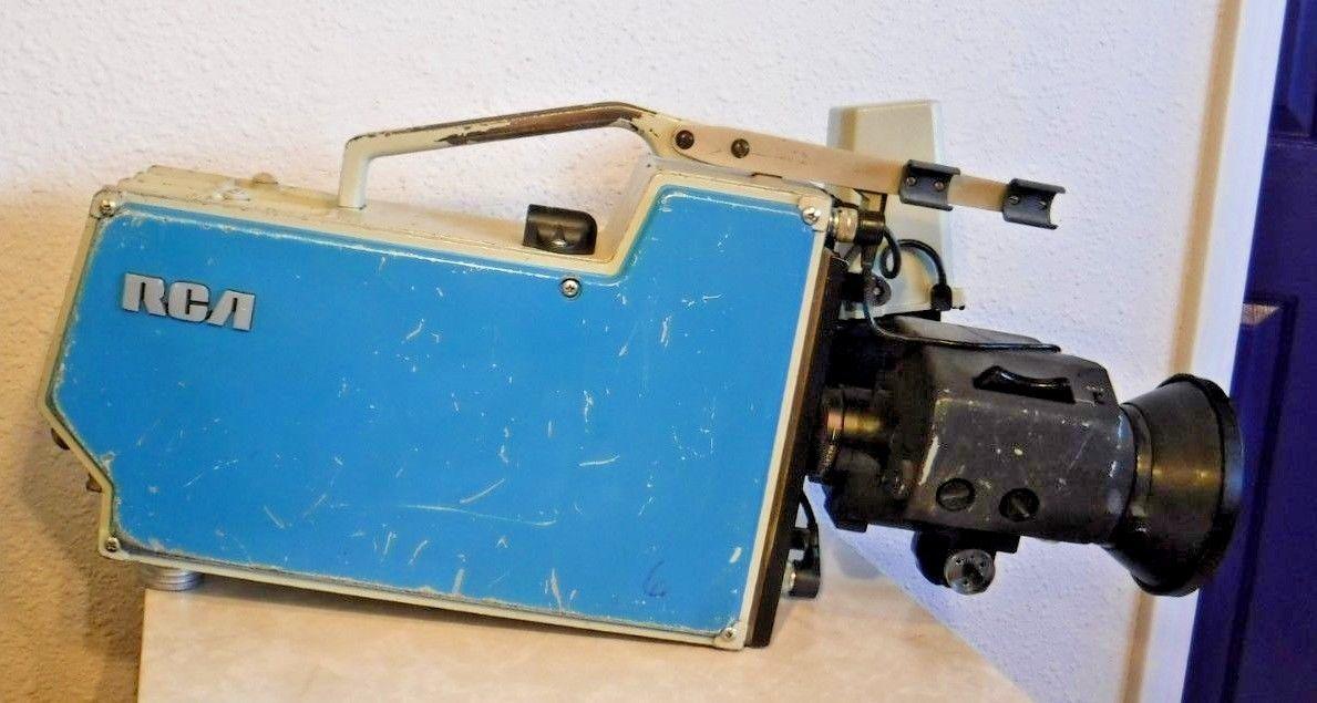 RCA TK76B - Anbieterbilder - 6