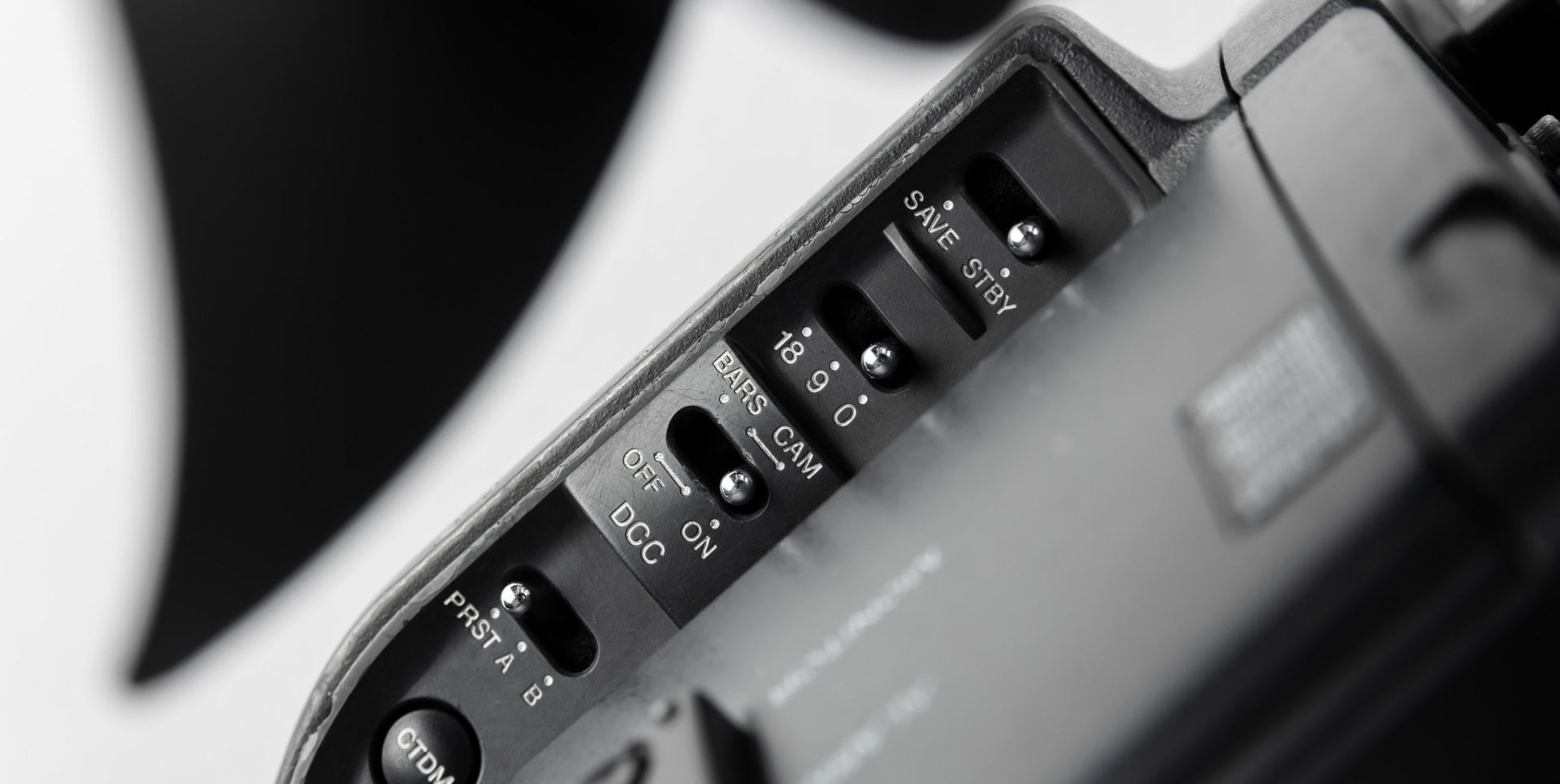 Sony BVW-300AP - 7.jpg