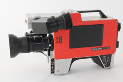 Ikegami ITC-730A - 1