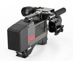 Panasonic-WV-N3 - 5