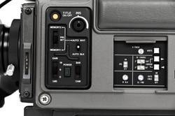 Hitachi FP-C1 -  (6 von 7)