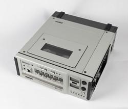 Sony BVU-110P - 6