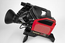 Panasonic WV-V3E - web - 1