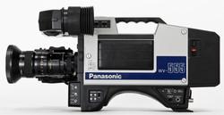 Panasonic WV-555 -  (17 von 19)_1