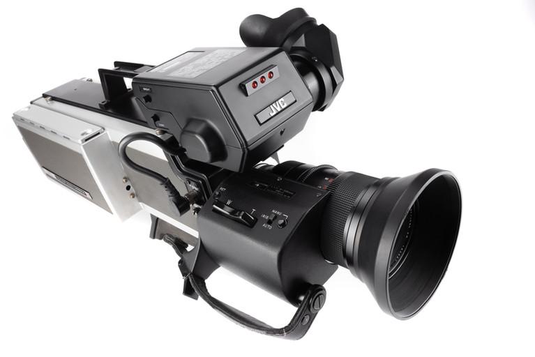 JVC CY-8800ES - 10.jpg