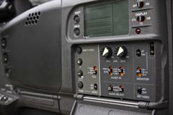 Panasonic AJD-800E -11