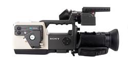 Sony BVP-110P - 05