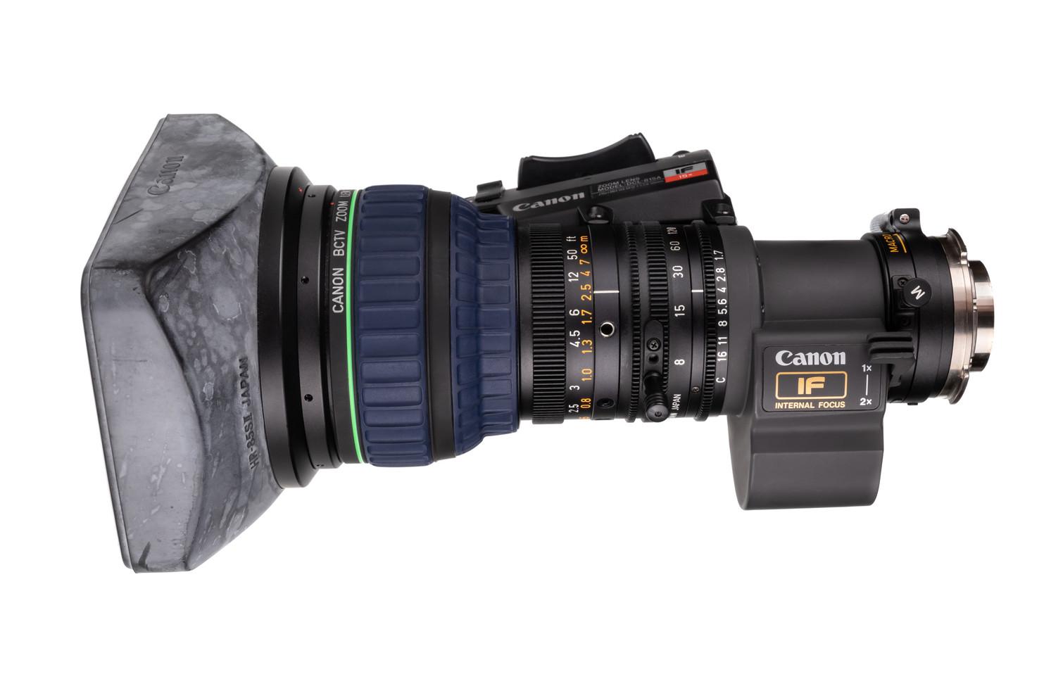 Canon DCL-815A - 5.jpg