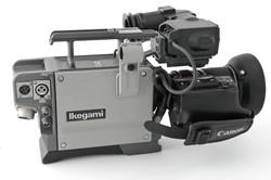 Ikegami HC-230P - 2