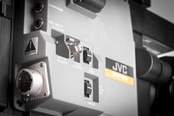 JVC BY 110E -10