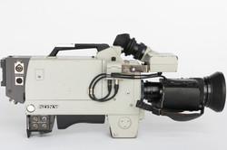 Sony BVP- 330P -  (1 von 7)